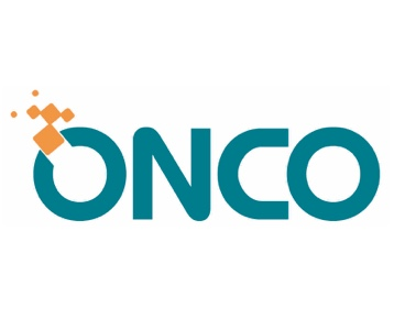 Onco, Inc