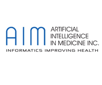 Artificial Intelligence In Medicine Inc.