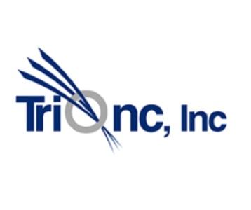 TriOnc, Inc