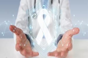Texas Governor Recognizes National Cancer Registrars Week